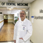 Philadelphia Jewish Exponent Features AO Philadelphia Dentists