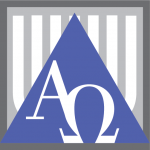 AO Illinois Chapter Recognized by AO-HSC Holocaust Survivors Program