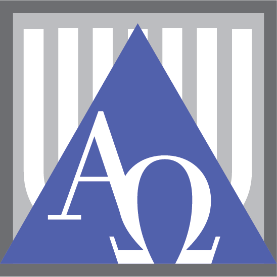 Alpha Omega International Dental Society